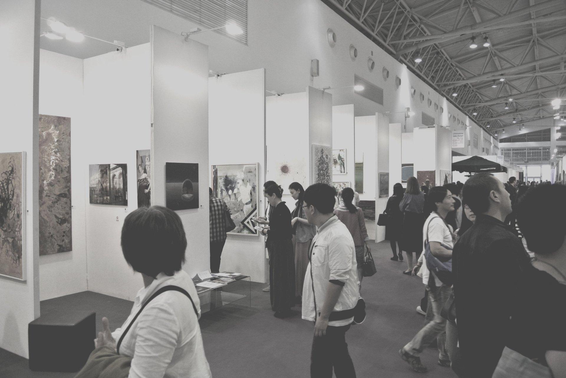 ART BEIJING