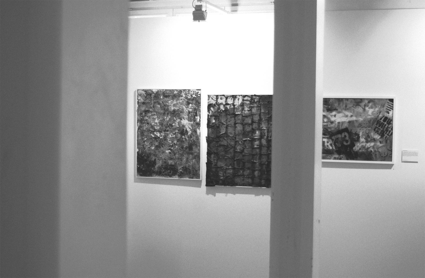@BlamBlamBlam Gallery